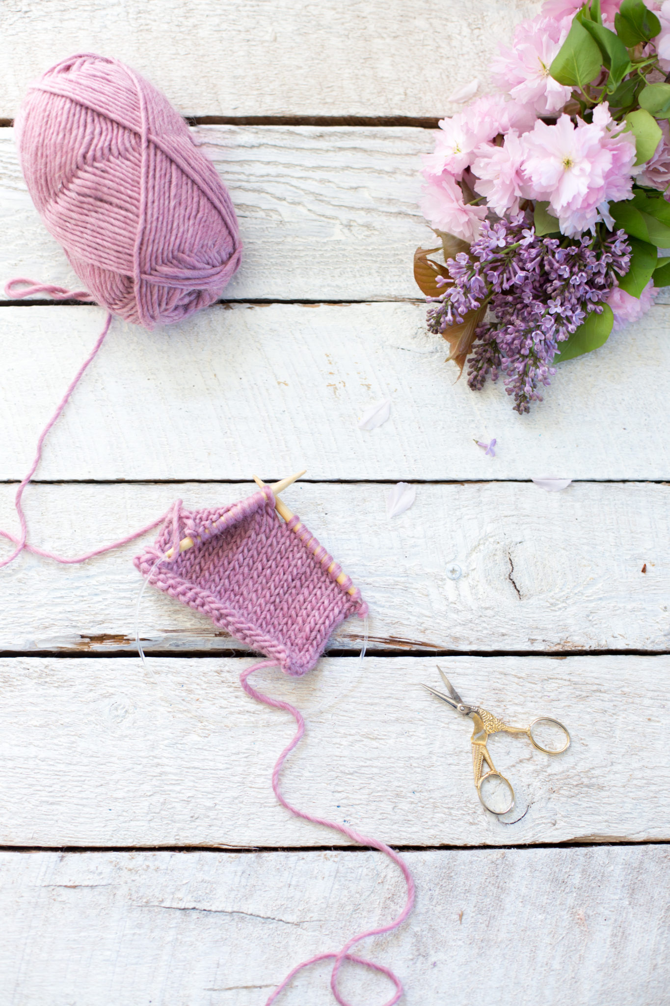 Common Knitting Mistakes-0415